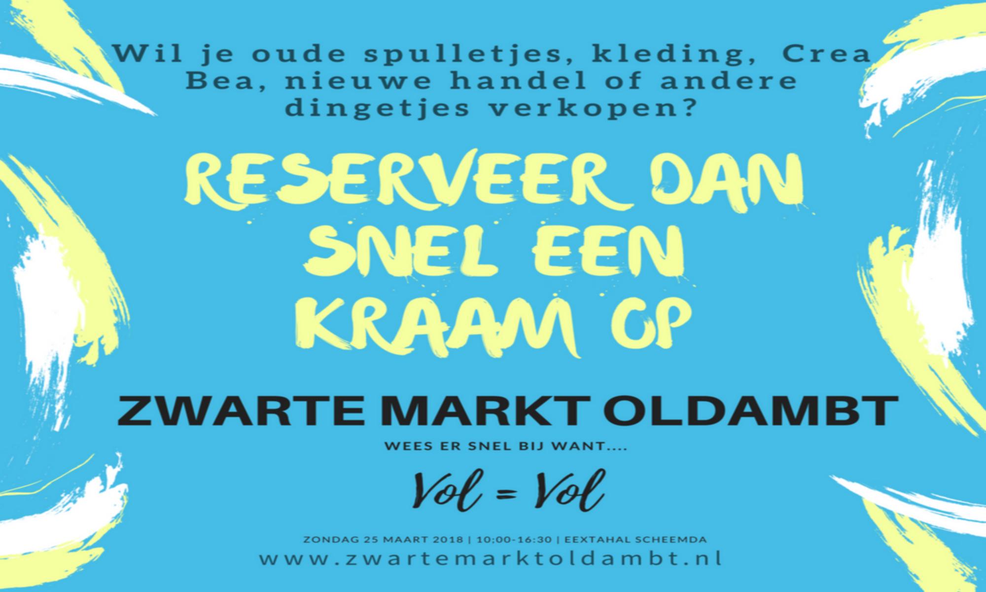 reserveer_zwarte markt oldambt